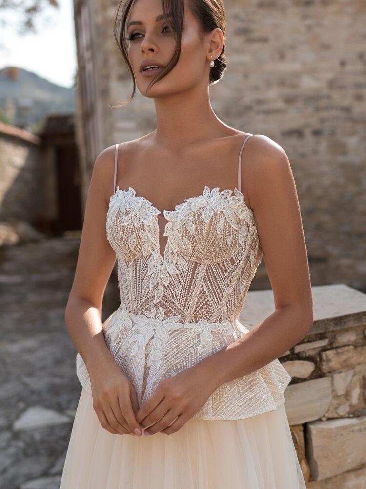 wedding dress to buy belgium